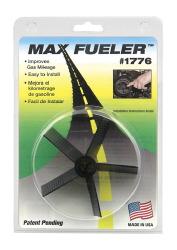 MaxFueler1776.jpg