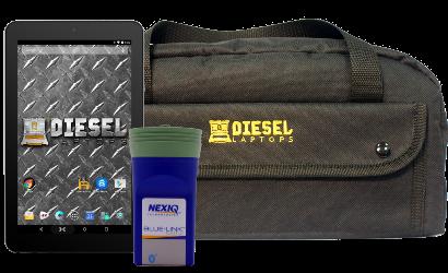 Nexiq-Bundle-with-Bag(1)SM