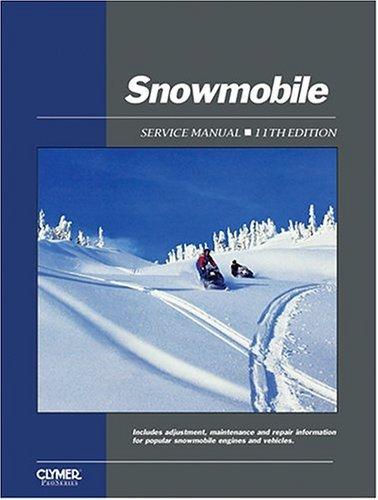 SMS11-Snowmobile.jpg