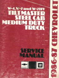 on w 4 tiltmaster 1994 chevy wiring schematics