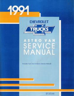 free factory auto repair manuals