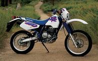 Suzuki-Singles-Motorcycle.jpg