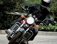 Suzuki-Triples-Motorcycle.jpg