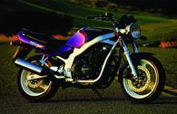 Suzuki-Twins-Motorcyle.jpg