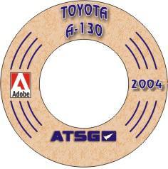 Toyota-A130.JPG
