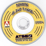 Toyota_A-340_Transfer_Case_CD-ROM.jpg