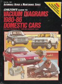 VACUUM_1980-86.jpg