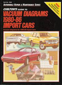 VACUUM_IMPORT_1980-86.jpg