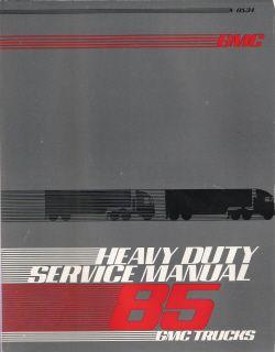 chilton heavy duty truck repair manual