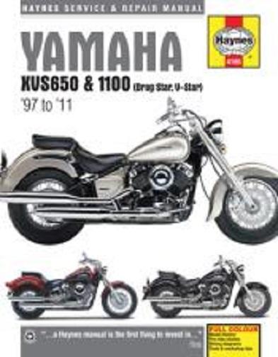 XVS650.jpg
