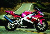 Yamaha-Fours-Motorcycle.jpg