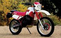 Yamaha-Singles-Motorcycle.jpg