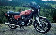 Yamaha-Triples-Motorcycle.jpg