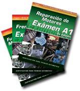 a1-a8-spanish.jpg