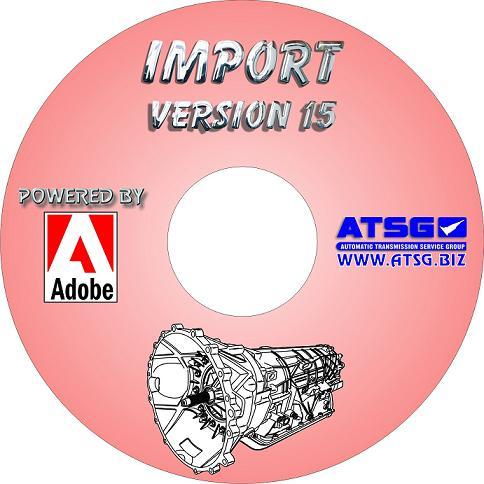atsg-import-cd