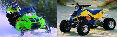 atv-snowmobile-header.JPG