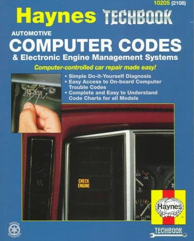 auto_computer_codes.jpg