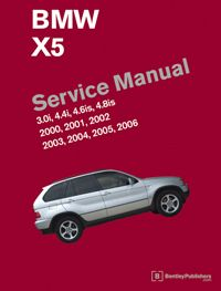 2000-2006 CHILTON AUTO REPAIR MANUAL TOYOTA TUNDRA SEQUOIA w/ CD ROM DISK