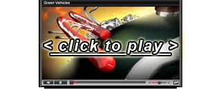 Roush TV link