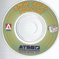 bmw_audi_porsche.jpg