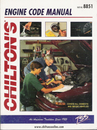 chilton_engine_code_manual.jpg