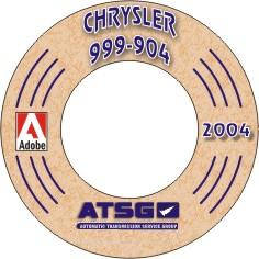 chrysler_999-904.JPG