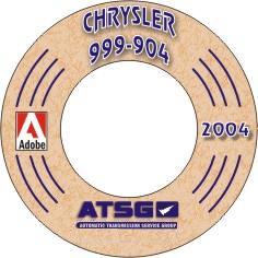 chrysler_999-904.JPG
