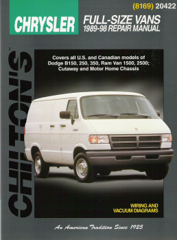 best auto repair manuals reviews