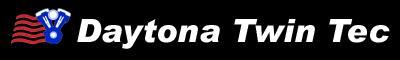 daytona-sensor-twinscan
