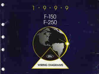 fcs1226399  Ford F Radio Wiring Diagram on 85 ford f150 carburetor, 85 ford f150 headlight, 85 ford f150 engine, 85 ford f150 regulator, 85 ford f150 door, 85 ford f150 parts, 85 ford f150 exhaust system, 85 ford f150 speaker, 85 ford f150 radio, 85 ford f150 suspension, 85 ford f150 seats, 85 ford f150 transmission, 85 ford f150 timing, 85 ford f150 brakes,