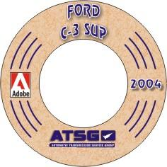 ford_c3_suppliment.JPG