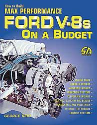 ford_sb_on_a_budget_SA69.jpg