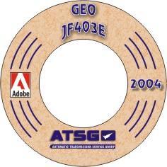 geo_jf403e.JPG