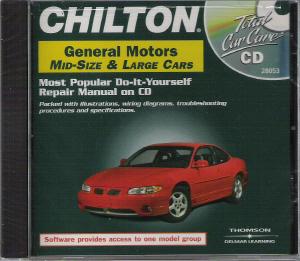 gm_mid_car_cd_00.jpg