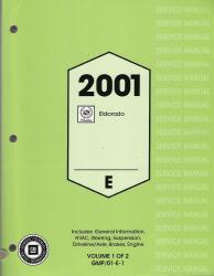 2001 cadillac eldorado service manual wiring library u2022 rh efecty co 2002 Cadillac Eldorado 2000 cadillac eldorado owners manual