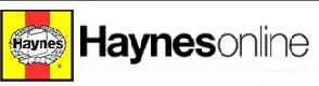 Haynes Manuals Home