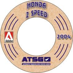 honda_2_speed_cd-rom.JPG