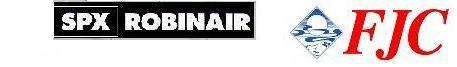 hvac-logo4.JPG