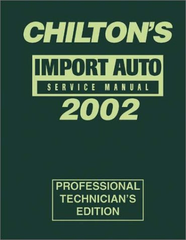 import_auto.jpg