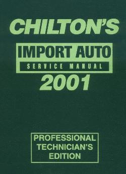 import_service_1997_2001.JPG