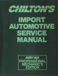 import_service_82-89.jpg