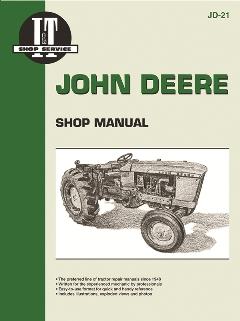 John Deere 1010 Dozer Parts Diagram likewise Viewit likewise JDdubuque as well John Deere IT Tractor Service Manual JD 21 as well Power Distribution Box. on john deere 1010 tractor wiring