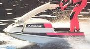 kawasaki-jet-ski-manuals.jpg