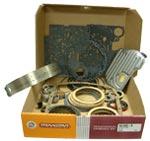 Transtar Rebuild Kit