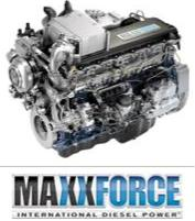 maxxforce header heavy duty truck international scanners & manuals International Truck Wiring Diagram at n-0.co