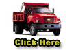 Medium Heavy Duty Truck Manuals