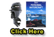 Marine Outboard Repair Manual