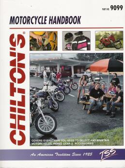 motorcycle_handbook.jpg