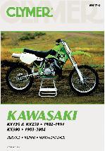 new_Kawasaki_M447-3cov.jpg