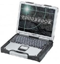 panasonic cf-48, cf-51, cf-29 lattitude laptop pc computer